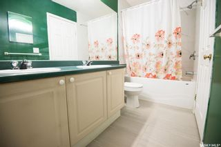Photo 6: 38 215 Pinehouse Drive in Saskatoon: Lawson Heights Residential for sale : MLS®# SK864453