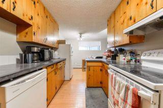 Photo 29: 12036 81 Street in Edmonton: Zone 05 House Half Duplex for sale : MLS®# E4243162
