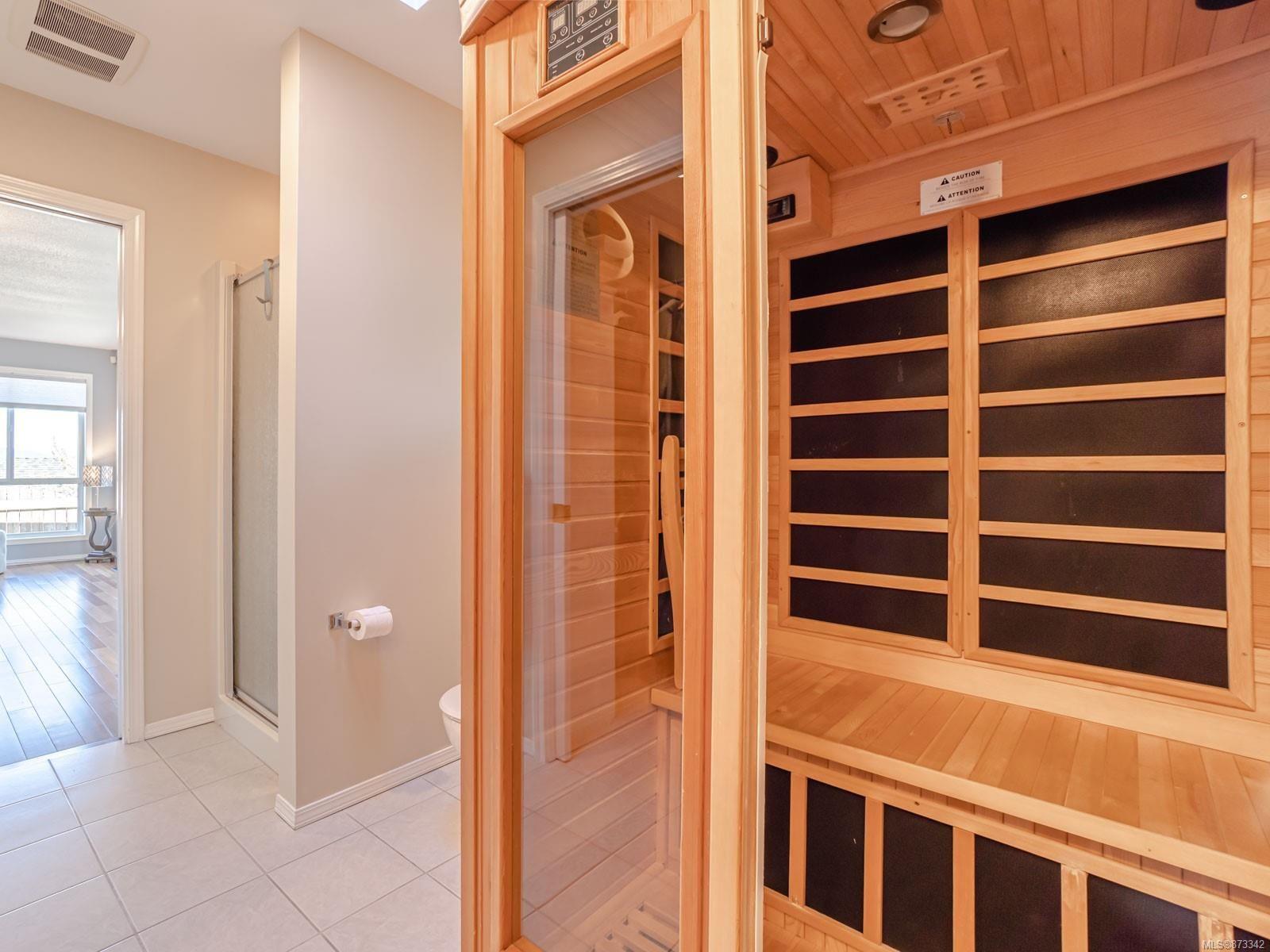 Photo 47: Photos: 5294 Catalina Dr in : Na North Nanaimo House for sale (Nanaimo)  : MLS®# 873342