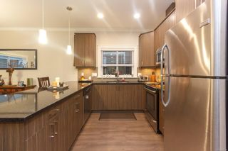 Photo 13: 9370 Canora Rd in : NS Bazan Bay House for sale (North Saanich)  : MLS®# 862724