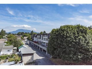 """Photo 31: 406 45773 VICTORIA Avenue in Chilliwack: Chilliwack N Yale-Well Condo for sale in """"The Victorian"""" : MLS®# R2609470"""