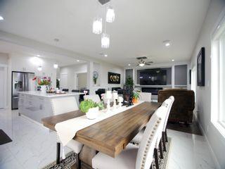 Photo 16: 3903 44 Avenue: Beaumont House for sale : MLS®# E4262951