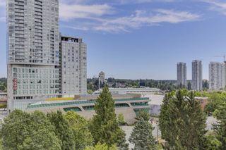 Photo 20: 1001 13398 104 Avenue in Surrey: Whalley Condo for sale (North Surrey)  : MLS®# R2481623