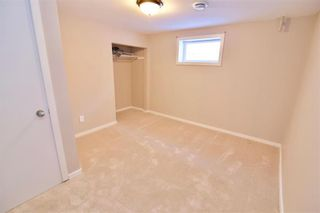 Photo 26: 19 Malden Close in Winnipeg: Maples Residential for sale (4H)  : MLS®# 202101865