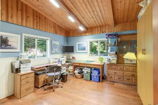 Photo 19: 411 VILLAGE BAY Road: Mayne Island House for sale (Islands-Van. & Gulf)  : MLS®# R2615505