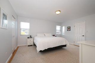 Photo 20: 5461 SUMMER Way in Delta: Pebble Hill House for sale (Tsawwassen)  : MLS®# R2474775