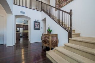 Photo 9: SCRIPPS RANCH House for sale : 5 bedrooms : 11495 Rose Garden Court in San Diego