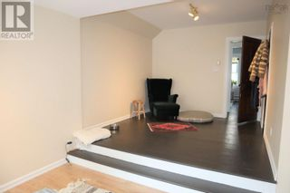 Photo 18: 23 Mersey Avenue in Liverpool: House for sale : MLS®# 202124887