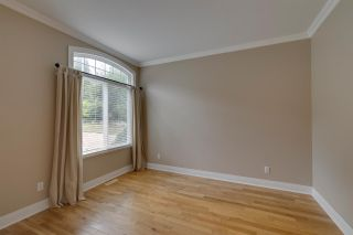 Photo 5: 31078 GUNN AVENUE in Mission: Mission-West House for sale : MLS®# R2499835