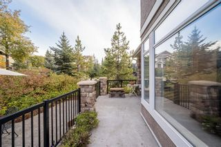 Photo 32: 15 Spring Willow Way SW in Calgary: Springbank Hill Detached for sale : MLS®# A1151263