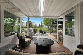 Photo 46: 2933 Royal Vista Way in : CV Crown Isle House for sale (Comox Valley)  : MLS®# 875847
