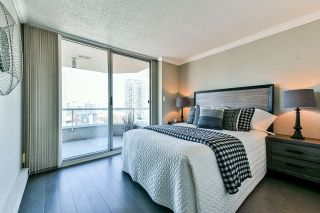 Photo 28: 1501 1065 QUAYSIDE DRIVE in New Westminster: Quay Condo for sale : MLS®# R2518489