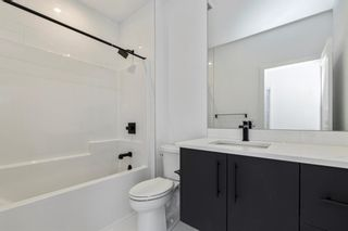 Photo 42: 7853 8a Avenue SW in Calgary: West Springs Detached for sale : MLS®# A1120136