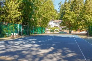 Photo 36: 839 Wavecrest Pl in VICTORIA: SE Broadmead House for sale (Saanich East)  : MLS®# 838161