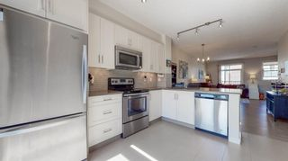 Photo 15: 61 Sherwood Row NW in Calgary: Sherwood Row/Townhouse for sale : MLS®# A1100882