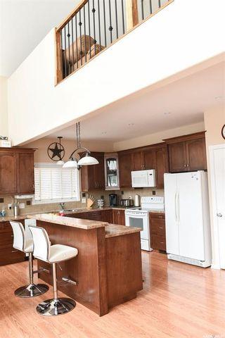 Photo 23: 46 Lakeside Drive in Kipabiskau: Residential for sale : MLS®# SK859228