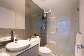 """Photo 21: 604 1252 HORNBY Street in Vancouver: Downtown VW Condo for sale in """"PURE"""" (Vancouver West)  : MLS®# R2552588"""