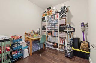 """Photo 21: 713 5399 CEDARBRIDGE Way in Richmond: Brighouse Condo for sale in """"RIVA"""" : MLS®# R2624157"""
