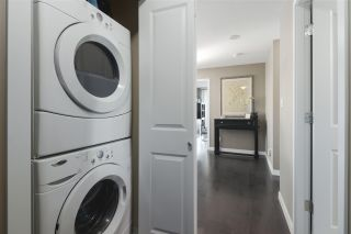 """Photo 15: 1103 4380 HALIFAX Street in Burnaby: Brentwood Park Condo for sale in """"BUCHANAN NORTH"""" (Burnaby North)  : MLS®# R2473647"""