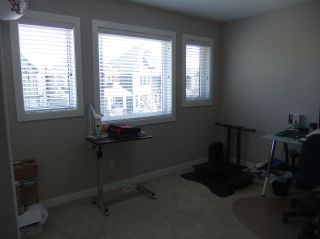Photo 27: 5138 Corvette Street in Edmonton: Zone 27 House for sale : MLS®# E4241742