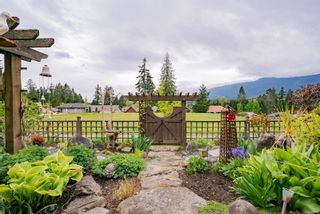 Photo 53: 3542 Vaquero Pl in Nanaimo: Na North Jingle Pot House for sale : MLS®# 874454