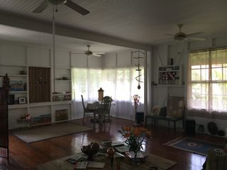 Photo 22: Large Colonial Home in the Canal Zone for sale