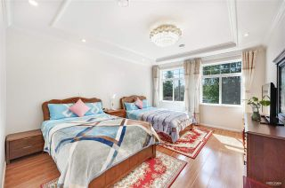 Photo 25: 15331 20A Avenue in Surrey: King George Corridor House for sale (South Surrey White Rock)  : MLS®# R2588539