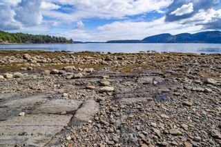 Photo 24: 8838 Canal Rd in : GI Pender Island House for sale (Gulf Islands)  : MLS®# 877233
