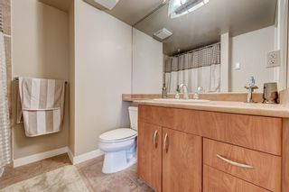 Photo 16: 601 1088 6 Avenue SW in Calgary: Downtown West End Apartment for sale : MLS®# A1116263