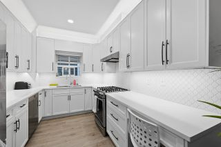Photo 9: 828 E 10TH AVENUE in Vancouver: Mount Pleasant VE 1/2 Duplex for sale (Vancouver East)  : MLS®# R2612404