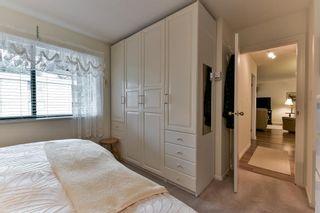 """Photo 15: 301 1460 MARTIN Street: White Rock Condo for sale in """"THE CAPISTRANO"""" (South Surrey White Rock)  : MLS®# R2146961"""