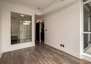 Photo 9: 409 550 Riverfront Avenue SE in Calgary: Downtown East Village Apartment for sale : MLS®# A1139717