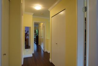 """Photo 25: 34 9088 JONES Road in Richmond: McLennan North Townhouse for sale in """"PAVILIONS"""" : MLS®# R2610018"""