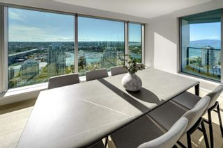 """Photo 16: 2903 889 PACIFIC Street in Vancouver: Downtown VW Condo for sale in """"The Pacific"""" (Vancouver West)  : MLS®# R2619984"""