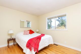 Photo 12: 4370 Telegraph Rd in : Du Cowichan Bay House for sale (Duncan)  : MLS®# 870303