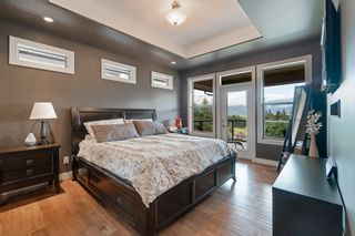 Photo 38: 21 2990 Northeast 20 Street in Salmon Arm: The Uplands House for sale (Salmon Arm NE)