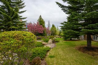 Photo 31: 360 Signature Court SW in Calgary: Signal Hill Semi Detached for sale : MLS®# A1112675