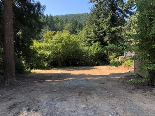 Photo 10: 3586 Garland Ave in Cobble Hill: ML Cobble Hill Land for sale (Malahat & Area)  : MLS®# 833031