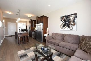 Photo 16: 143 3229 Elgaard Drive in Regina: Hawkstone Residential for sale : MLS®# SK745896