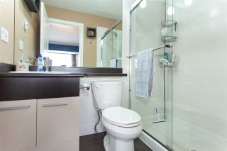 """Photo 14: 52 19448 68 Avenue in Surrey: Clayton Townhouse for sale in """"Nuovo"""" (Cloverdale)  : MLS®# R2274047"""