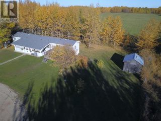 Photo 18: 8415 Township Rd 594 in Rural Lac Ste. Anne County: House for sale : MLS®# A1150914