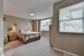 "Photo 10: 29 2287 ARGUE Street in Port Coquitlam: Citadel PQ House for sale in ""CITADEL LANDING"" : MLS®# R2109494"