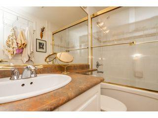 "Photo 15: 414 522 SMITH Avenue in Coquitlam: Coquitlam West Condo for sale in ""SEDONA"" : MLS®# R2259970"
