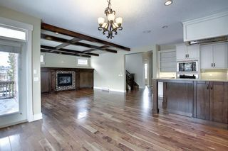 Photo 21: 222 Fortress Bay in Calgary: Springbank Hill Detached for sale : MLS®# A1123479