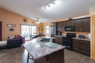Photo 8: 39 Treasure Cove in Winnipeg: Island Lakes Residential for sale (2J)  : MLS®# 1814597