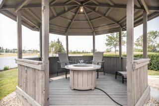 Photo 47: 123 Gathercole Crescent in Saskatoon: Silverwood Heights Residential for sale : MLS®# SK864468