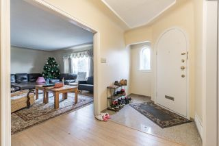 Photo 4: 1479 W 57TH Avenue in Vancouver: South Granville House for sale (Vancouver West)  : MLS®# R2134064