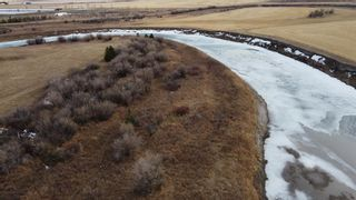 Photo 3: SE ¼ 30-19-28 W4M: Rural Foothills County Residential Land for sale : MLS®# A1069509