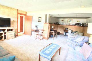 Photo 13: 26 Honeywood Street in Winnipeg: North Kildonan Residential for sale (3F)  : MLS®# 1923459