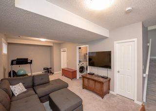 Photo 39: 328 Cimarron Vista Way: Okotoks Detached for sale : MLS®# A1154311